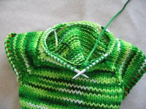 Knitting Basics Knitting Pure And Simple