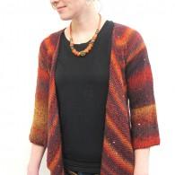 1302-drape-front-cardigan-adjusted