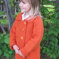 1304-orangecoat-adjusted