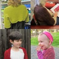 Knitting-FreeShrug-webimages-1503-1