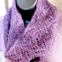 FREE – Mountain Cowl