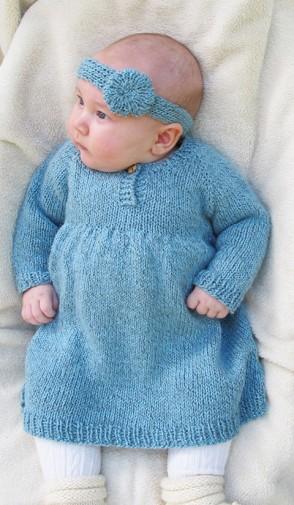1403 baby dress-web