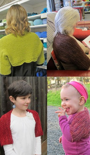 Knitting-FreeShrug-webimages-1503-1