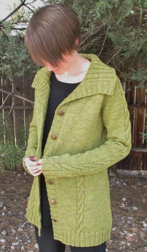 Knitting-1405-cablecardi-web