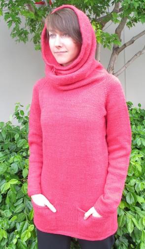 KPS-cowl-hoodie-1507