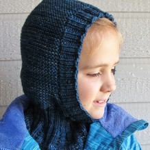 # 1606 Child's Balaclavas