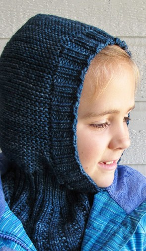 knitting-web-1606-16100-childbalaclava