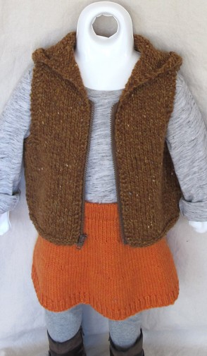 knitting-web-1608-1610-alineskirt