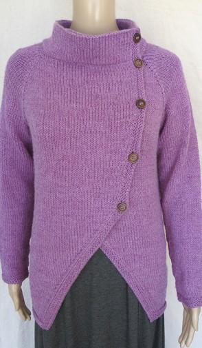 knitting-web-1605-1610-drapefrontcoat
