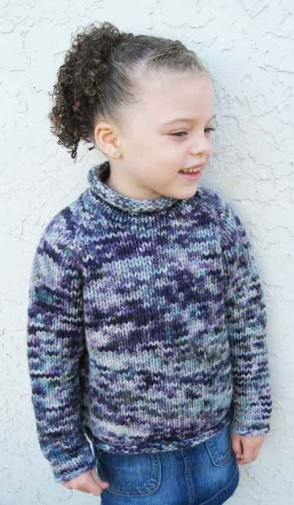 112 childs bulky pullover_color2