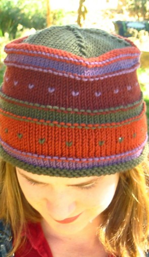 KnittingPureandSimple-freepattern-islehat