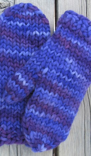 KnittingPureandSimple-freepattern-bulkymitts