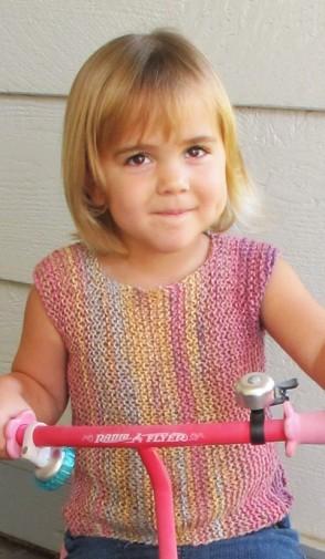 Knitting-125