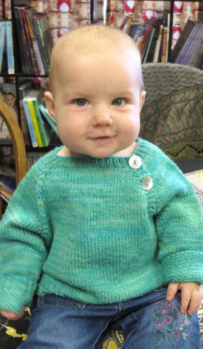 1210-button-front-baby-pullover-adjusted