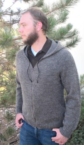 1212-men's-hoodie-adjusted